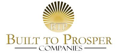 BTP Companiesemb