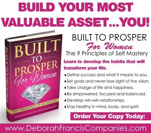 Book Marketing BTP Women1