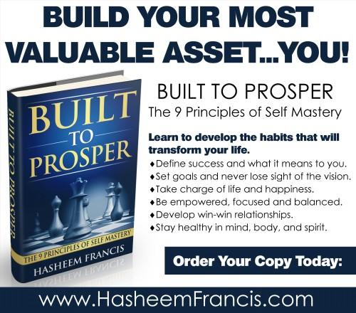 Book Marketing BTP1