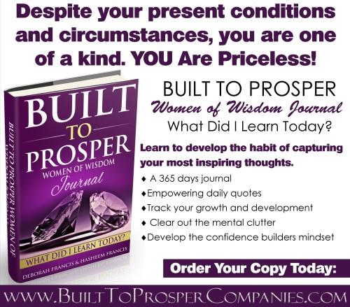Book Marketing BTP Women Journal