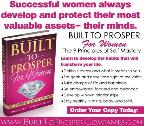 Book Marketing BTP Women
