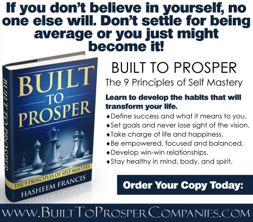 Book Marketing BTP